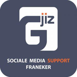 GJIZ-icoon-Afgerond